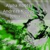 Alphio's Acid Jazz Jam - Alpha Roots / Andreas Kloppenburg / joerxworx