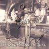 Maaksel | Kaffee und Kuchen bei Heinz | Podcast #003