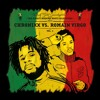 Download The Finest Modern Roots Selections: Romain Virgo x Chronixx, Vol.1 Mp3
