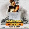 Download Jakhal - Hustle - (Tekno Pana Cover) Mp3