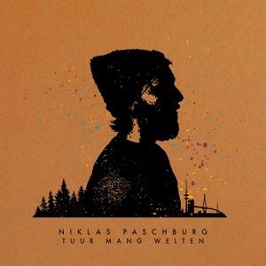 Download lagu Niklas Paschburg Oceanic (7.81 MB) MP3