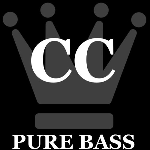 PURE BASS (DJcallamclough)