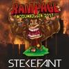 Rampage 2017