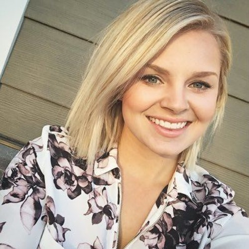 Chelsea Boonstra