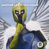 Native - Another Life ft. Seth Somni