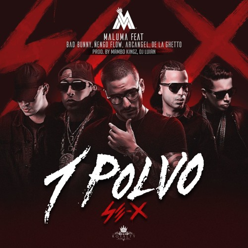 Ozuna Ft Arcangel, Brytiago Y Cosculluela – Me Ama Me Odia (Video Preview) videos