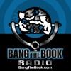 BangTheBook Radio - Monday Night Football: Cincinnati Bengals vs New York Giants Plus Week 10 Recap
