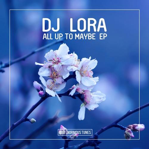 DJ Lora Ft. Jae Jefferson - I Won't Pretend