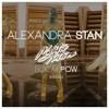 Alexandra Stan - Boom Pow (Mystic Natives Bootleg)
