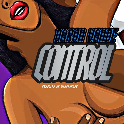 Control |Free Download|