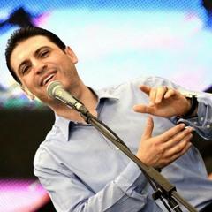 ترنيمة ربي ذراعك قديرة +++ المرنم زياد شحاتة