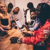 Chief Keef - Can You Be My Friend  [Snippet] [Prod. @CBMiX x @ChiefKeef]
