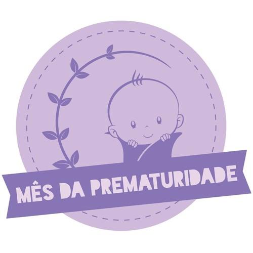 Denise Suguitani fala sobre a Prematuridade.com no Programa Mais Mulher da Rádio Farroupilha