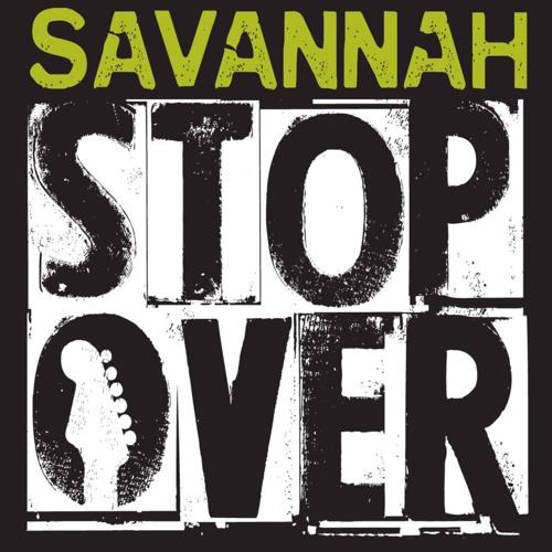 Savannah Stopover Music Festival 2017 Final Lineup