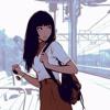 Ikimono Gakari-koisuru Otome Cover)いきものがかり-恋する乙女