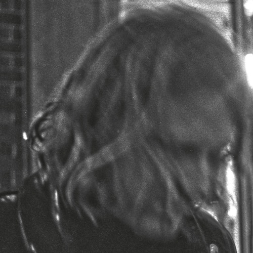 "Ty Segall- ""Orange Color Queen"""