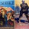KOMO Radio | Seattle's role in World War I