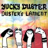 The Ropes - Yucky Duster