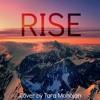 Rise by Katy Perry (Cover by Tara Mahajan)