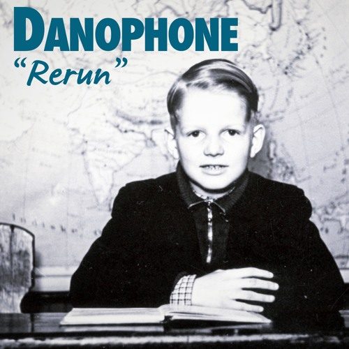 Rerun Album