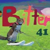 Bitter 41
