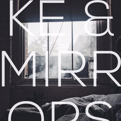 Smoke & MIrrors (single)