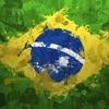 Hino Nacional Brasileiro - Guitar Solo