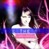 Antonio Miccoli Feat Tina Fisher - Feel the Beat - New Mix