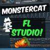 FL Studio Template 24: Monstercat Chill Future Bass Project [+ FREE FLP]