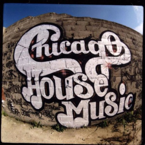 Ruco de Onda: House Music Against Racism