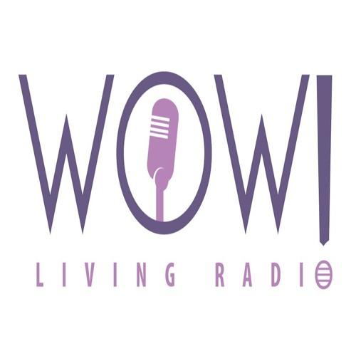 WOW New Media Radio World Diabetes Day Nov 14 2016