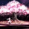 Nightcore - Fransis Derelle - Fly mp3