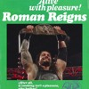 ROMAN REIGNS (FEAT. CXRPSE) [PROD. BY BLVC SVND]