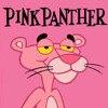 The Pink Panther Theme Song - Remix