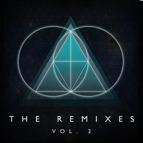 Drink The Sea Remixes - Vol. II