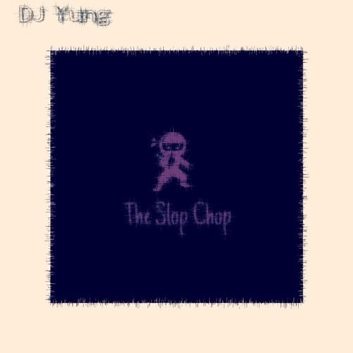 Rae Sremmurd - Black Beatles (Feat. Gucci Mane) (Slop Chop)