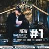 Episode - 1 *New Music*   TWEET @djmattcarter1   SNAPCHAT: mattcarter11
