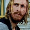 THE WALKING DEAD 7.03 - Get Into TV