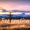 11-13-16 Restoring ALL of Creation