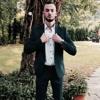 Cash Liebe Und Musik Freestyle Edition 1 - Tango