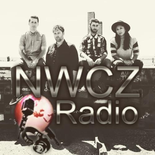 Marsalis Interview with True Fidelity & NWCZ Radio