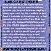 """""""Breaking It Down"""" Lil Jay -Lyrics (Written By: Lee Carothers) Beat: Prod By Camo Beatz NTG E.n.t"""