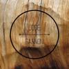 MY L.O.V.E (Piano Version) NEW MUSIC LIKE | FOLLOW | SHARE