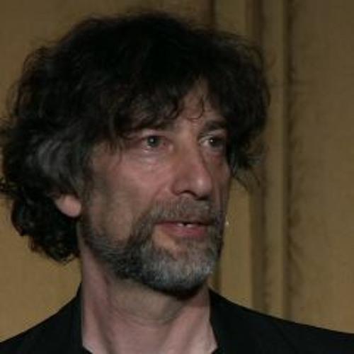 Neil Gaiman - How Stories Last