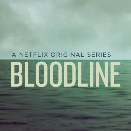 Bloodline - The Accident