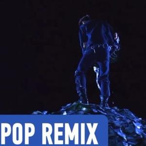 EXO - Lotto (Areia Remix)