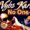 No One - Vybz Kartel [October 2016] Dj Eva Frass