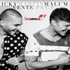 Vente Pa' Ca   Ricky Martin Ft Maluma ( Julio Arriaga Club Mix)