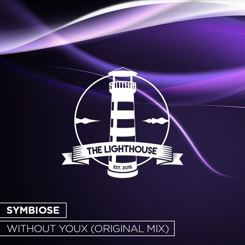 Symbiose - Without You (Original Mix) [Free Download]