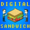 Digital Sandwich #55 - The Elephant In The Room